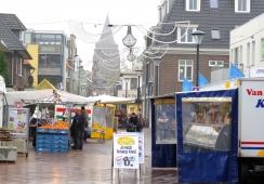 Foto's van Vishandel V. Dunschoten