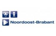 Foto's van VVV Noordoost-Brabant