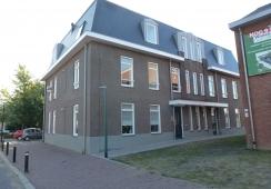 Foto's van Wonen Vierlingsbeek