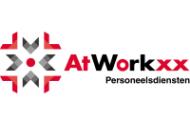AtWorkxx Logo