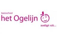Basisschool het Ogelijn Boxmeer