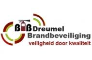 BB Dreumel Brandbeveiliging