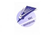 BBCHoogskoor Boxmeer