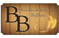 BijBen Logo
