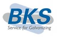 BKS B.V. Logo