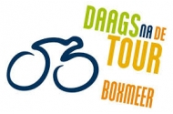 Daags na de Tour