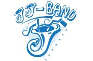 de Joekels Junioren Band