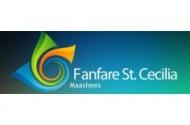 Fanfare St. Cecilia Maashees