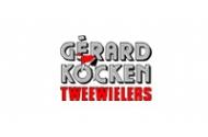 Gerard Kocken Logo