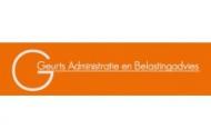 Geurts Administratie en Belastingadvies Logo