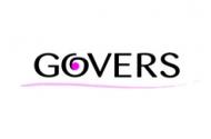 Govers drukwerk Logo