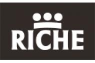 Hotel-Restaurant Riche