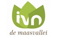 IVN De Maasvallei