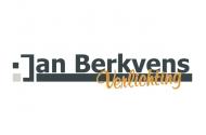 http://www.bezoekboxmeer.nl/media/cache/bedrijf_logo_profiel/uploads/img/bedrijflogo/jan-berkvens-verlichting-logo-1.jpg