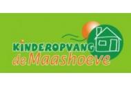 Kinderopvang de Maashoeve Boxmeer