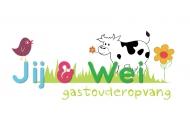 Kinderopvang/Gastouderopvang Jij&Wei Venray