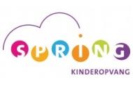 Kinderopvang Zandkasteel Boxmeer