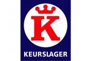 Meulenpas keurslager Logo
