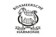 Muziekvereniging Boxmeersche harmonie