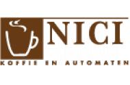 Nici Koffie en Automaten