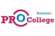 Pro College Boxmeer