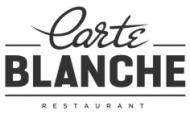 Restaurant Carte Blanche en Catering En dergelijke
