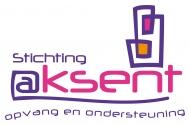 Stichting Aksent