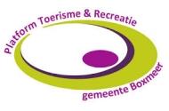 stichting Toerisme & Recreatie