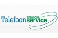 T.A.S. Telefoon Antwoord Service Venray Logo