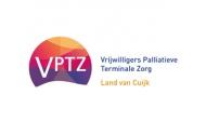 VPTZ Land van Cuijk/Hospice de Cocon Logo
