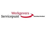 Werkgevers Servicepunt Logo