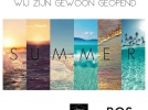 DECO HOME BOS ZOMERVAKANTIE GEOPEND
