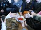Elsevier roept Metameer uit tot 'beste school'