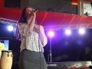 Feestelijk open podium Metameer in Boxmeer