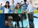 Truckrun Boxmeer Rabobank Clubkas Campagne