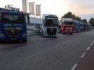 Truckrun Genomineerd voor Vrijwilligersprijzen