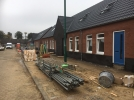 Oplevering nieuwbouw Vierlingsbeek