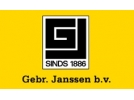 Nieuwsbrief februari Janssen Beugen