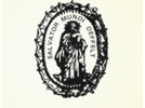 600 jarig bestaan Gilde Salvator Mundi