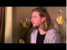 Film productie vanuit Vierlingsbeek