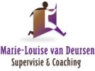 Supervisie, Coaching, Intervisie en Autisme