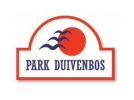 Duivenbos nieuwe naam en logo!