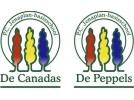 De Peppels  is Fairtrade-school!