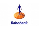 Plaatsing Rabobank PinBox met geldautomaat en sealbagautomaat in Bergen