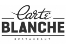 Carte Blanche verlaat Klooster Elsendael