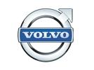 Volvo Demo's