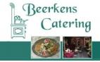 Beerkens Catering