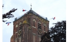 Behoud Sambeekse Toren