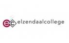 Elzendaal College Boxmeer