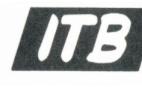 ITB Boxmeer